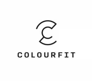 partner-logo-colourfit