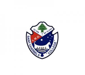 partner-logo-saint-charbels