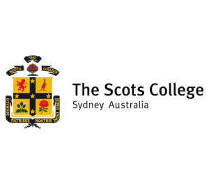 partner-logo-scots-college