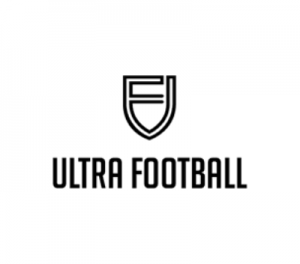 partner-logo-ultra-football
