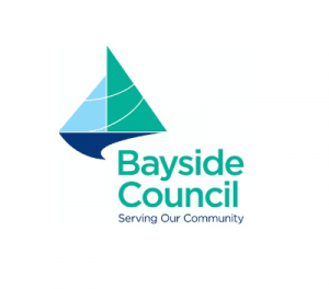 kikoff-football-partner-bayside-council