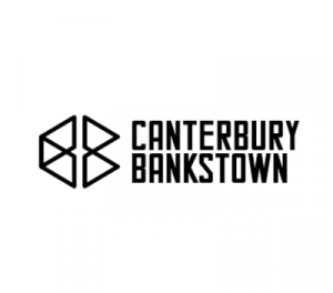 kikoff-football-partner-canterbury-bankstown