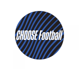 kikoff-football-partner-choose